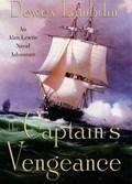 The Captain's Vengeance | Dewey Lambdin |