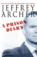 A Prison Diary | Jeffrey Archer |