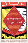 The New York Times Bridge Book | Truscott, Alan F.; Truscott, Dorothy Hayden |