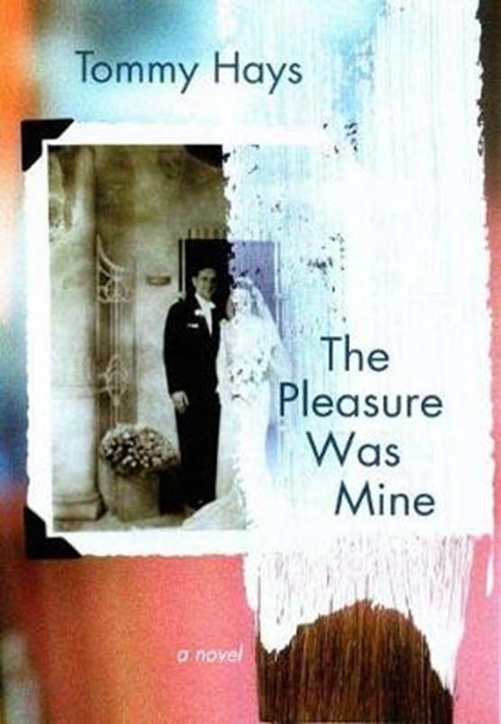 The Pleasure Was Mine