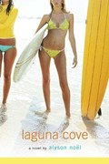 Laguna Cove | Alyson Noel |