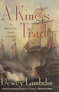 King's Trade | Dewey Lambdin |