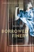 Borrowed Finery | Paula Fox |