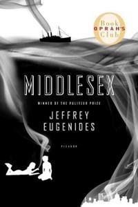 Middlesex | Jeffrey Eugenides |