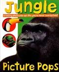 Jungle Picture Pops | auteur onbekend |