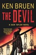 The Devil   Ken Bruen  