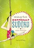 Will Shortz Presents Difficult Sudoku   auteur onbekend  