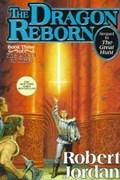 Dragon Reborn | Robert Jordan |