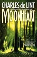 Moonheart | Charles De Lint |