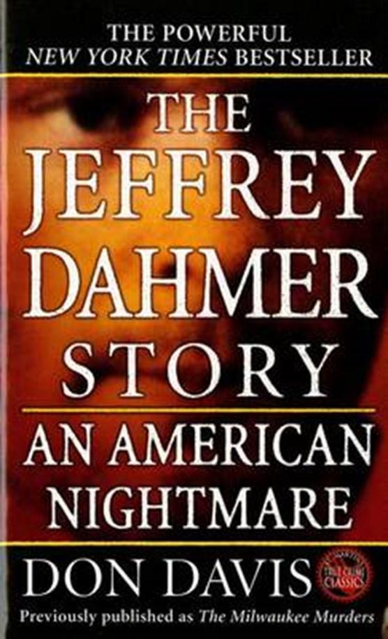 The Jeffrey Dahmer Story