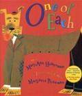 One of Each | Mary Ann Hoberman |