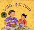 Dumpling Soup | Jama Kim Rattigan |
