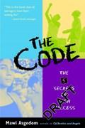 The Code | Mawi Asgedom |