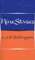 Nine stories | J. D. Salinger |
