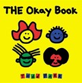 The Okay Book | Todd Parr |