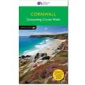 Cornwall | Sue Viccars |