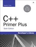 C++ Primer Plus | Stephen Prata |
