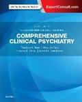 Massachusetts General Hospital Comprehensive Clinical Psychiatry | Stern, Theodore A. ; Fava, Maurizio ; Wilens, Timothy E. ; Rosenbaum, Jerrold F., Md |