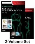 Insall & Scott Surgery of the Knee, 2-Volume Set | W. Norman Scott |