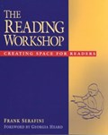 The Reading Workshop   Frank Serafini  