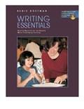 Writing Essentials | Regie Routman |