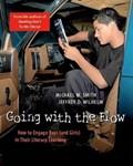 Going With the Flow   Smith, Michael W. ; Wilhelm, Jeffrey D.  