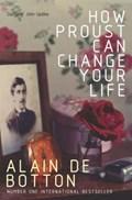 How Proust Can Change Your Life | Alain de Botton |
