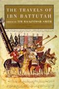 Travels of ibn battutah | Ibn Battutah |