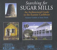 Searching for Sugar Mills | Suzanne Gordon |