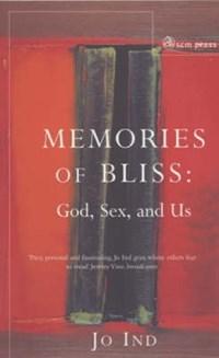 Memories of Bliss | Jo Ind |