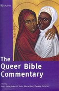 The Queer Bible Commentary | Deryn Guest |