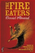 The Fire Eaters | David Almond |