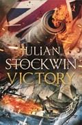 Victory   Julian Stockwin  