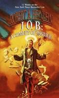 Job | Robert A. Heinlein |