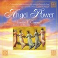 Angel Power | Janice T. Connell |