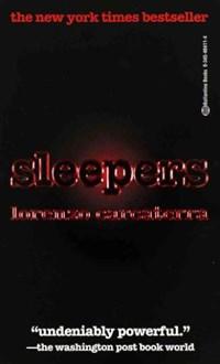Sleepers   Lorenzo Carcaterra  