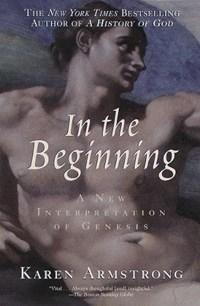 In the Beginning | Karen Armstrong |