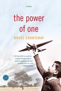 The Power of One | Bryce Courtenay |