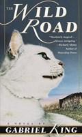 The Wild Road | Gabriel King |