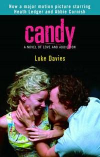 Candy | Luke Davies |