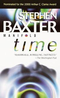 Time | Stephen Baxter |
