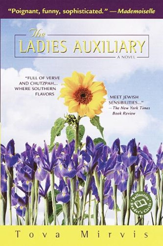 The Ladies Auxiliary