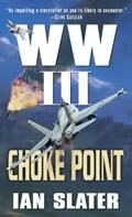 Choke Point | Ian Slater |
