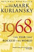 1968 | Mark Kurlansky |