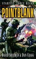 Pointblank | Sherman, David ; Cragg, Dan |