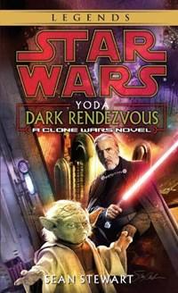 Star Wars   Sean Stewart  
