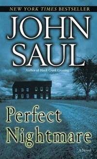 Perfect Nightmare | John Saul |
