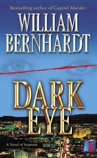 Dark Eye | William Bernhardt |
