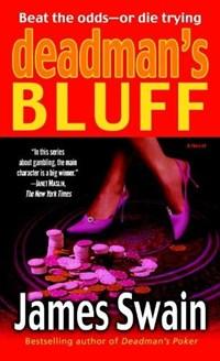 Deadman's Bluff | James Swain |