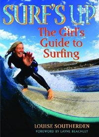 Surf's Up | Louise Southerden |